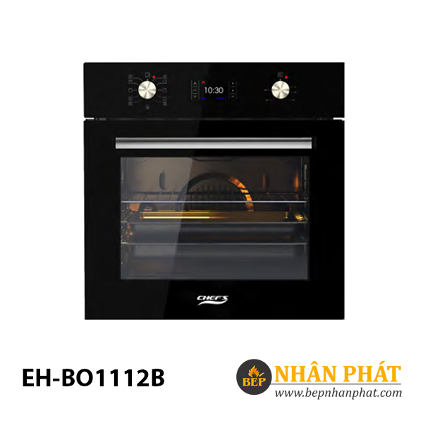 lo-nuong-chefs-eh-bo-1112-b