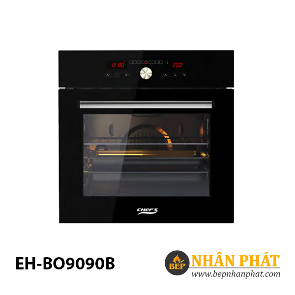 lo-nuong-chefs-eh-bo-9090-b