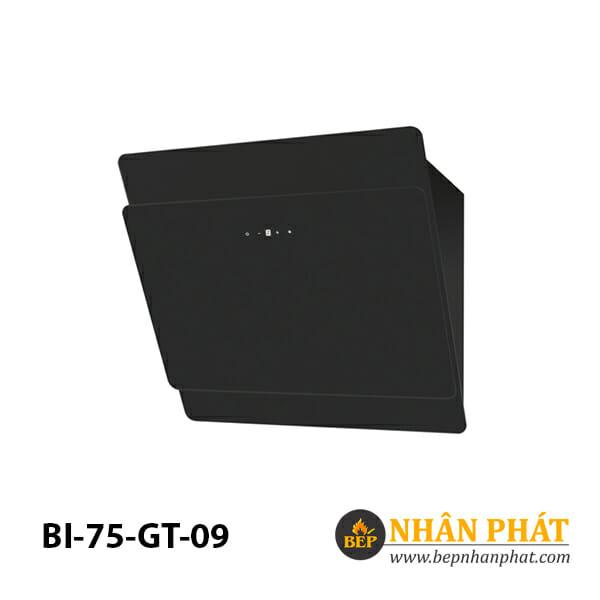 may-hut-mui-gan-tuong-binova-bi-75-gt-09