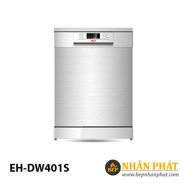 may-rua-chen-chefs-eh-dw-401-s