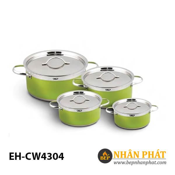 bo-noi-chefs-eh-cw-4304