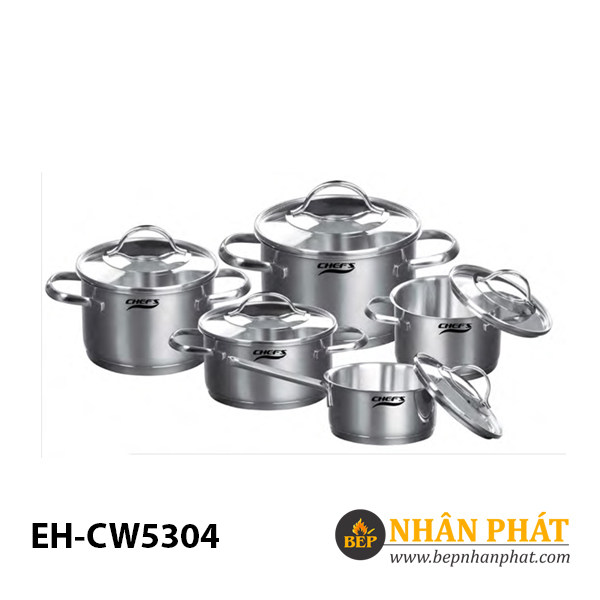 bo-noi-chefs-eh-cw-5304