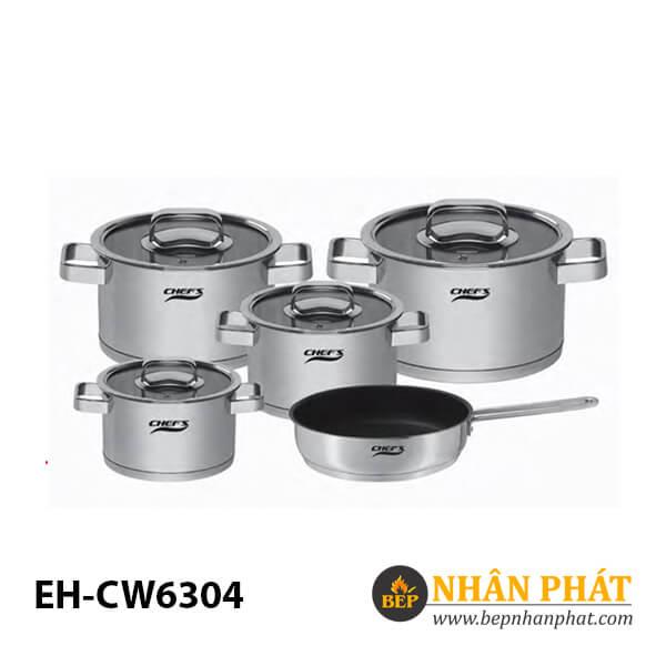 bo-noi-chefs-eh-cw-6304