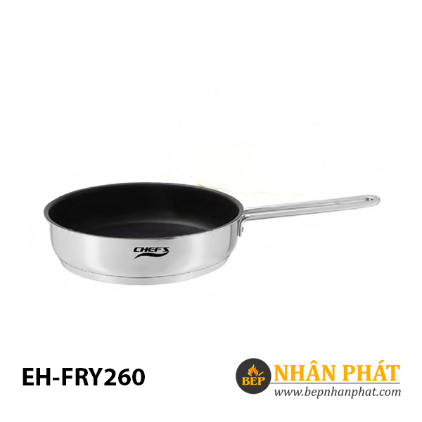 chao-chien-chefs-eh-fry-260