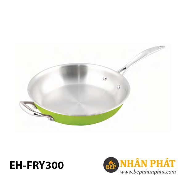 chao-chien-chefs-eh-fry-300
