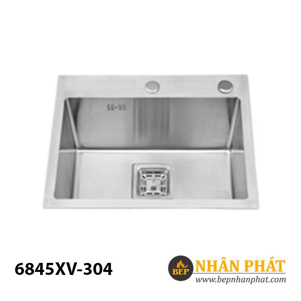 chau-chen-inox-304-i-royal-6845-xv