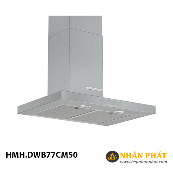 may-hut-mui-gan-tuong-bosch-hmh-dwb77cm50-bepnhanphat