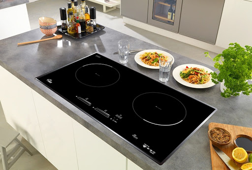 Cách phân biệt bếp điện từ chính hãng cho người mới sử dụng 1