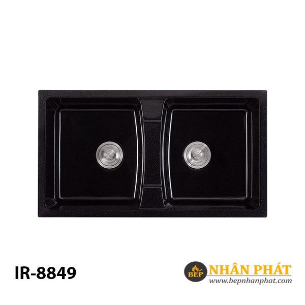 chau-rua-chen-2-hoc-da-nhan-tao-ir-8849-bepnhanphat