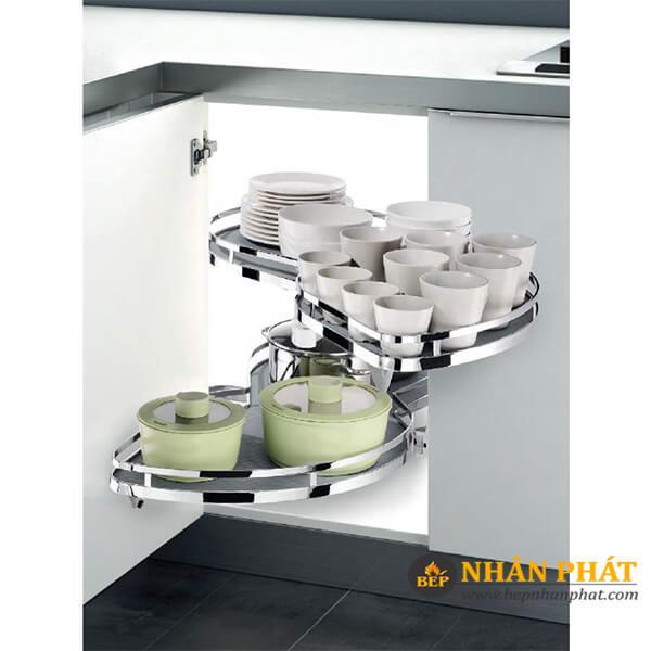 ke-chiec-la-mo-trai-phai-inox-304-higold-101039-101040-bepnhanphat