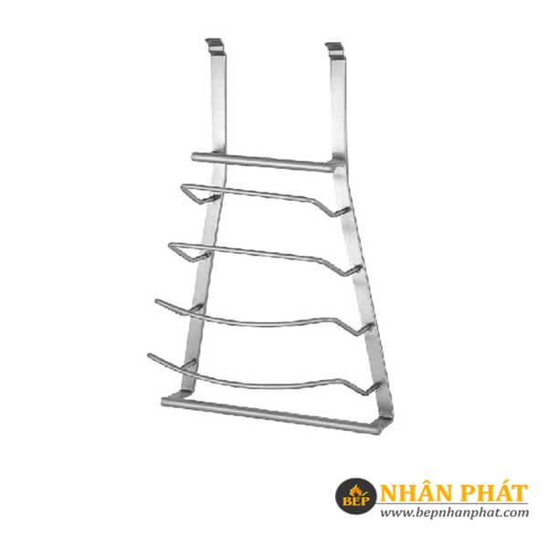 ke-mang-nap-noi-inox-cao-cap-higold-403166-bepnhanphat