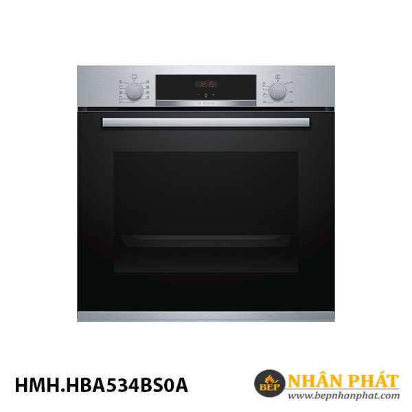 lo-nuong-am-tu-bosch-hmh-hba534bs0a-serie-4-bepnhanphat
