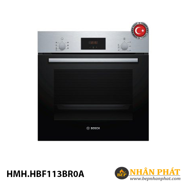 lo-nuong-am-tu-bosch-hmh-hbf113br0a-serie-2-bepnhanphat