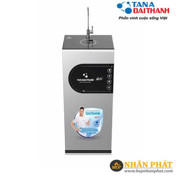 Máy lọc nước RO Tân Á Đại Thành Arte 9 lõi có UV 4