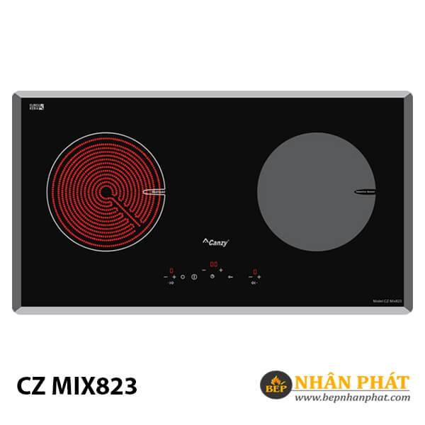 bep-dien-tu-canzy-cz-mix823-bepnhanphat