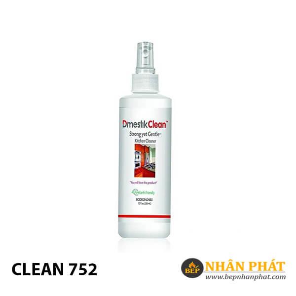 dung-dich-lam-sach-nha-bep-inox-dmestik-clean-752-bepnhanphat