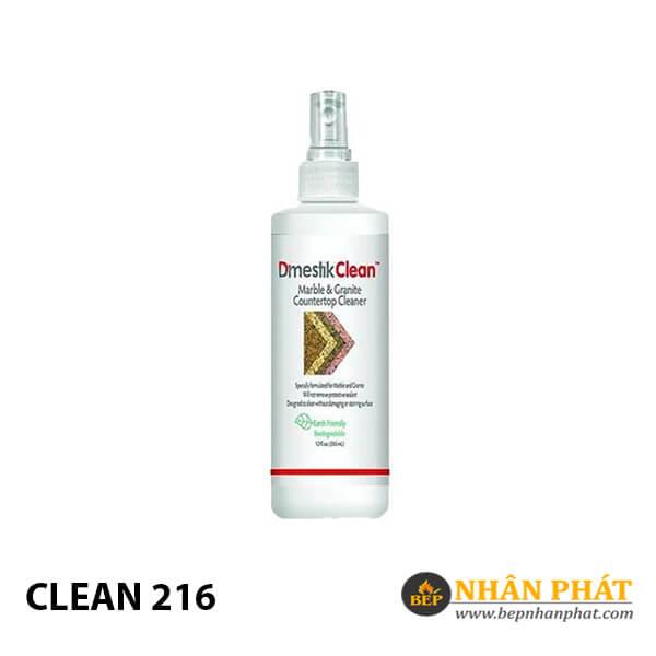 dung-dich-ve-sinh-danh-cho-da-granite-dmestik-clean-216-bepnhanphat