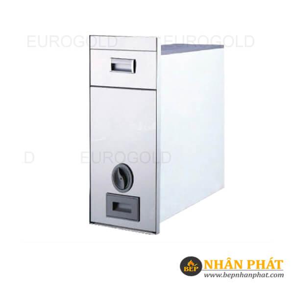 thung-gao-mat-guong-trang-sua-eurogold-c300-bepnhanphat