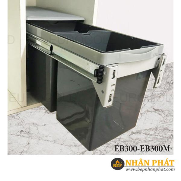 thung-rac-doi-am-tu-giam-chan-eurogold-eb300-bepnhanphat
