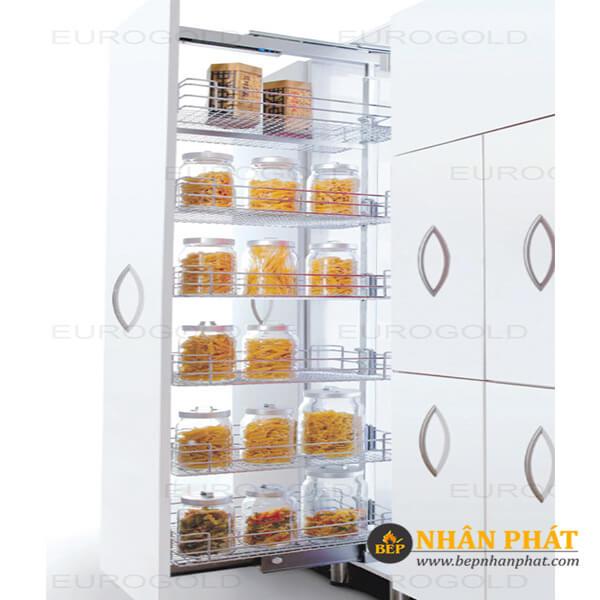 tu-kho-nan-6-tang-canh-rut-inox-304-mo-eurogold-ep90640-bepnhanphat