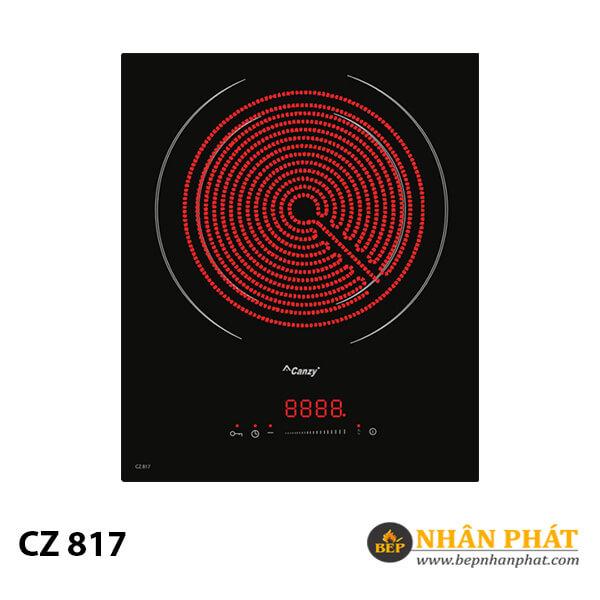 bep-hong-ngoai-don-canzy-cz-817-bepnhanphat