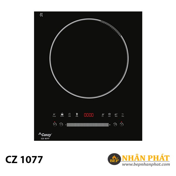 bep-tu-don-canzy-cz-1077-bepnhanphat