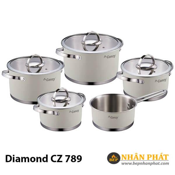 bo-noi-5-mon-canzy-diamond-cz-789-bepnhanphat