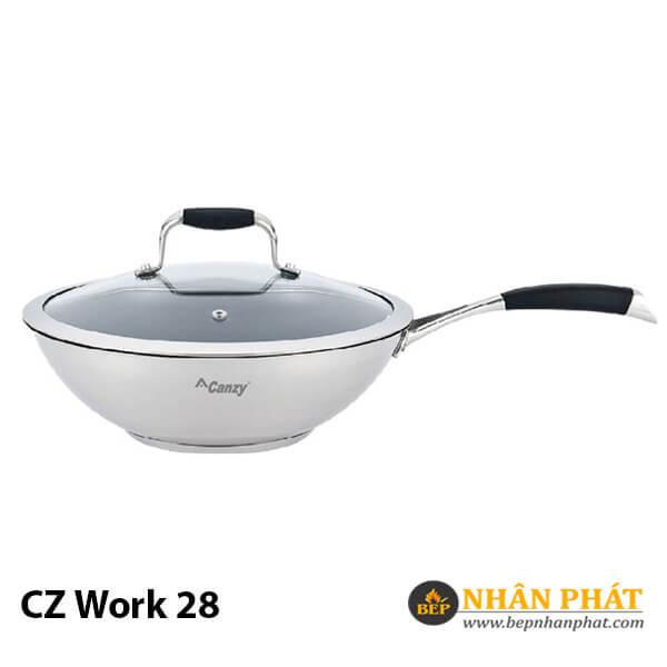 chao-inox-cao-cap-canzy-cz-work-28-bepnhanphat