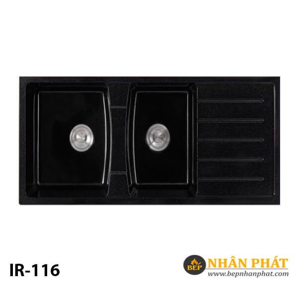 chau-rua-chen-2-hoc-da-nhan-tao-ir-116-bepnhanphat