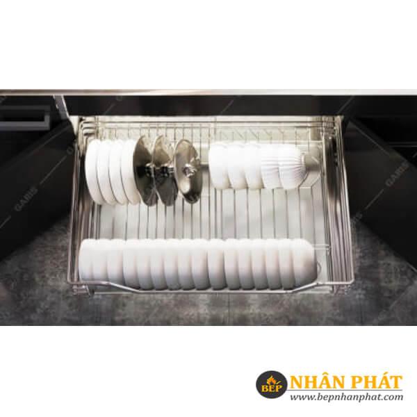 gia-bat-dia-nan-vuong-canh-mo-inox-304-be-mat-ma-chrome-garis-gd04c-bepnhanphat