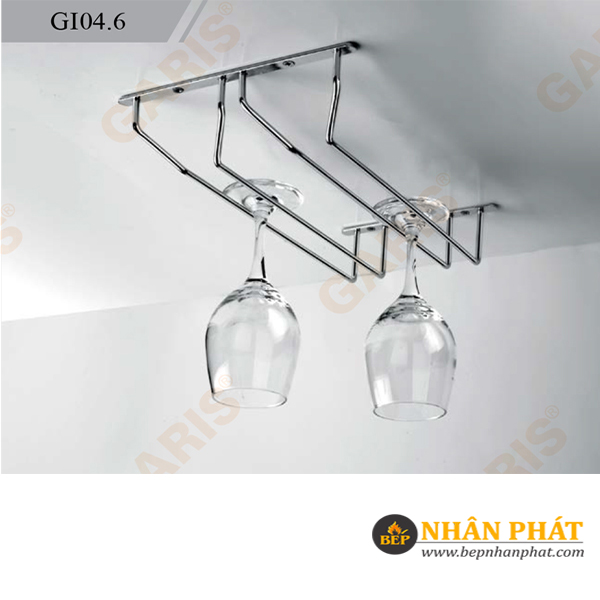 gia-treo-ly-doi-nan-tron-inox-ma-chrome-garis-gi04-6-bepnhanphat