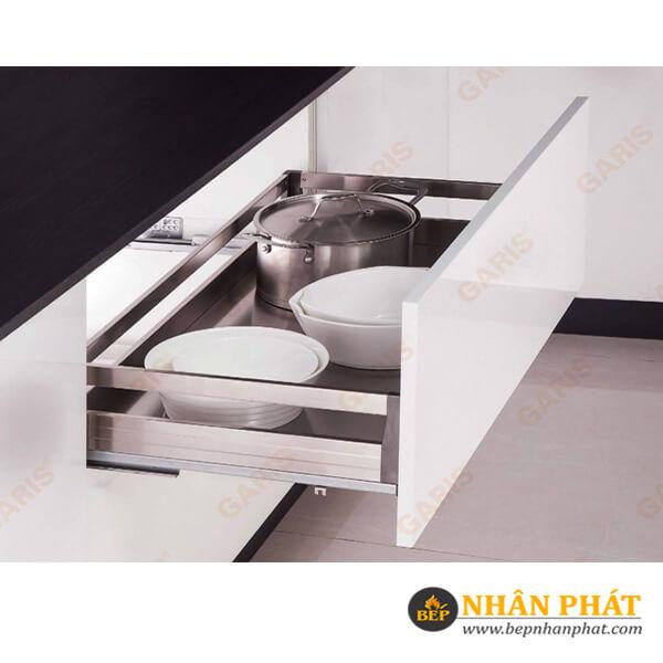 gia-xoong-noi-canh-keo-inox-tam-garis-gp01-60-bepnhanphat