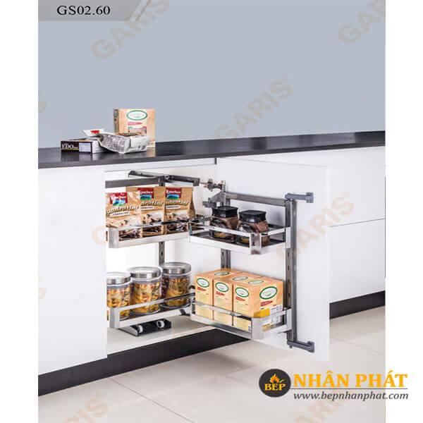 he-kho-2-tang-inox-tam-garis-gs0260-bepnhanphat