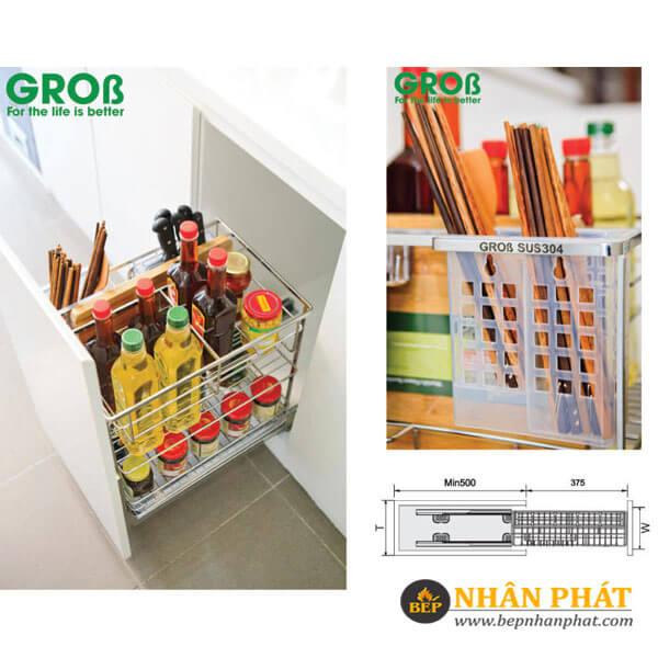 ke-dung-dao-thot-chai-lo-inox-nan-det-304-mo-grob-gc304-20-bepnhanphat
