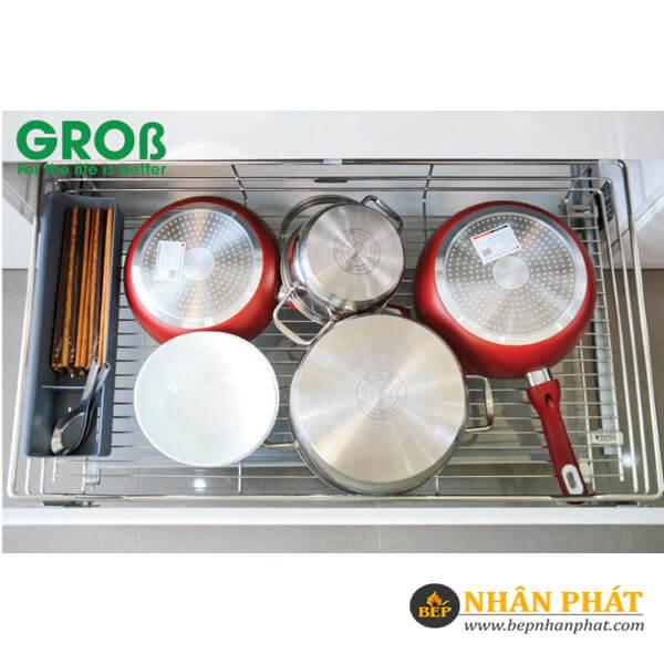 ke-dung-xoong-noi-inox-304-mo-nan-tron-grob-cs304-61-bepnhanphat