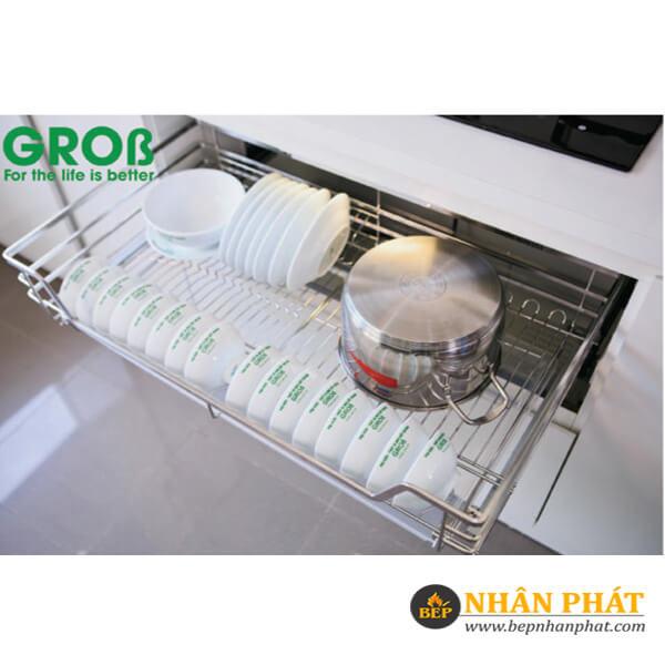 ke-xoong-noi-bat-dia-da-nang-inox-304-nan-det-gc304-60-bepnhanphat