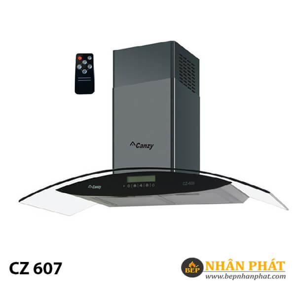 may-hut-mui-kinh-cong-canzy-cz-607-bepnhanphat