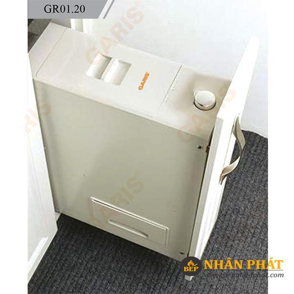 thung-gao-15-kg-nhua-abs-garis-gr0120-bepnhanphat