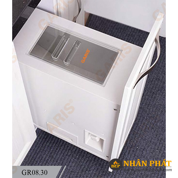 thung-gao-25-kg-canh-keo-mo-nhua-abs-garis-gr0830-bepnhanphat