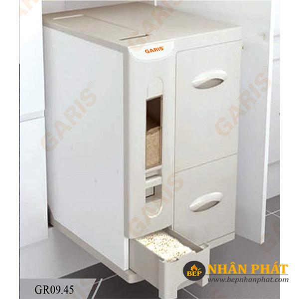 thung-gao-30kg-3-khoang-nhua-abs-garis-gr0945-bepnhanphat