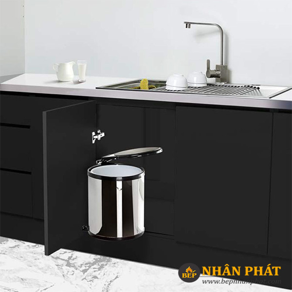 thung-rac-cucina-hafele-viola-50224002-bepnhanphat