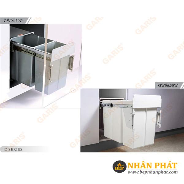 thung-rac-doi-canh-keo-nhua-abs-cao-cap-garis-gw0630g-bepnhanphat (2)