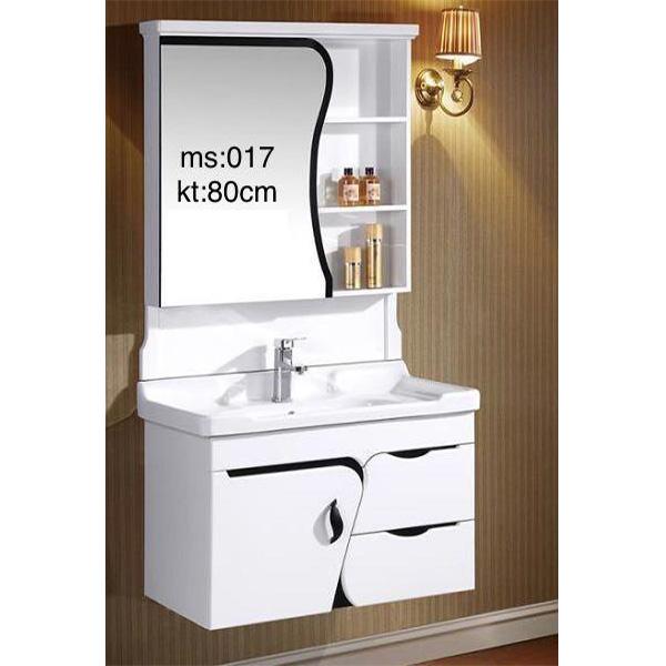 bo-lavabo-tu-017-bepnhanphat