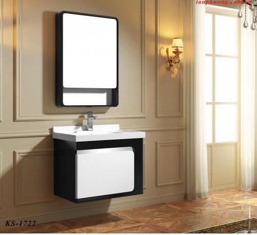 bo-lavabo-tu-ks1722-bepnhanphat