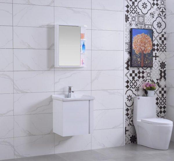 bo-lavabo-tu-tm50-bepnhanphat