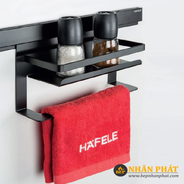 gia-do-da-nang-hafele-52300340-bepnhanphat