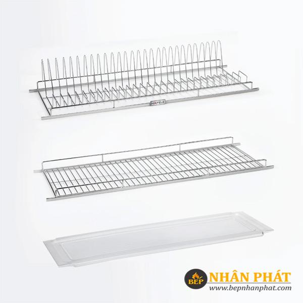 gia-up-chen-dia-600mm-hafele-54406024-bepnhanphat