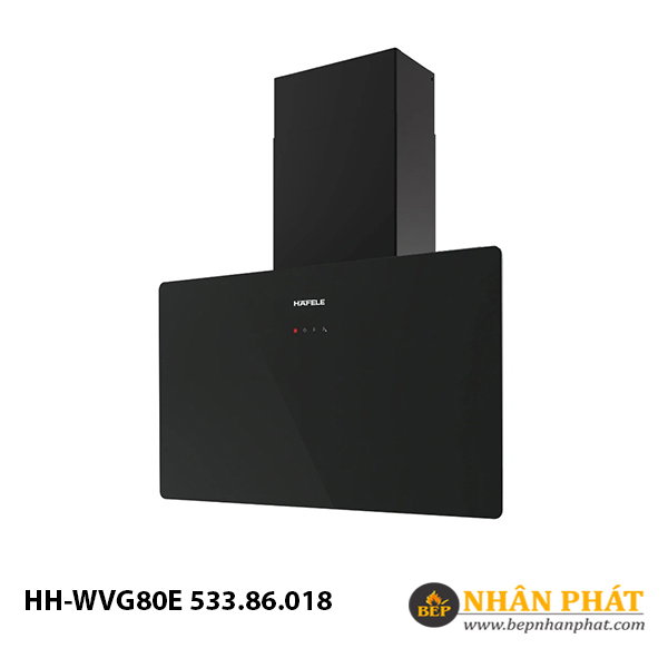 may-hut-mui-gan-tuong-hafele-hh-wvg80e-53386018-bepnhanphat