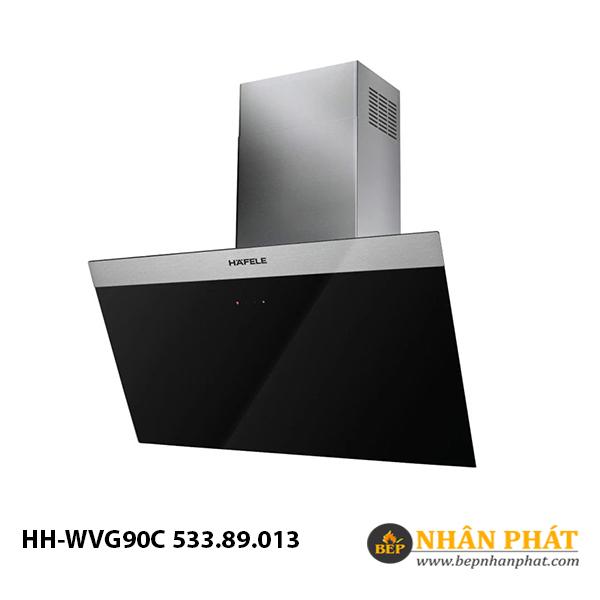 may-hut-mui-gan-tuong-hafele-hh-wvg90c-53389013-bepnhanphat
