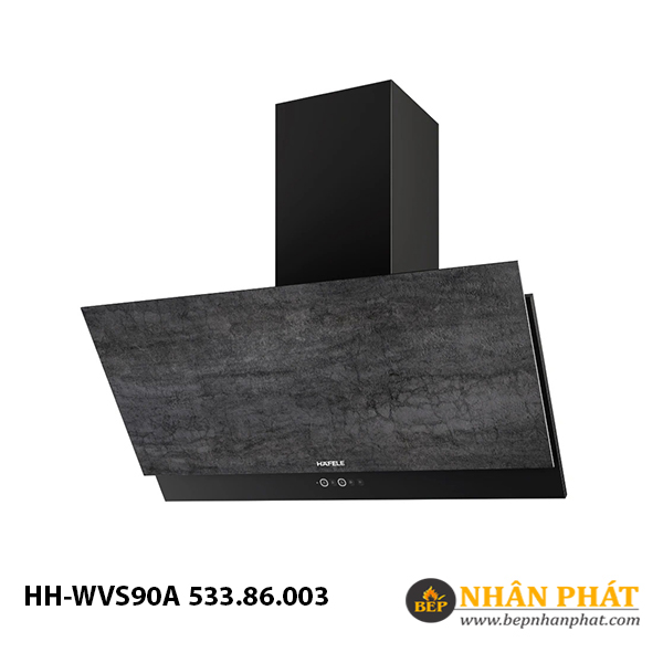 may-hut-mui-gan-tuong-hafele-hh-wvs90a-53386003-bepnhanphat